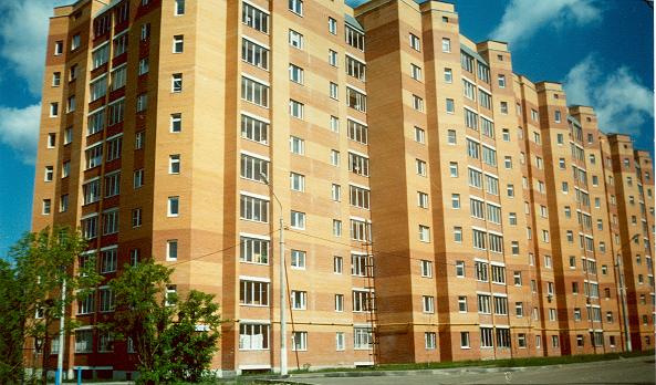г. Щелково, ул. Сиреневая, д.5а